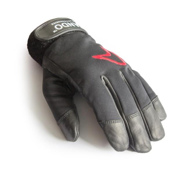 Picture of Akando Premium (Winter) Gloves