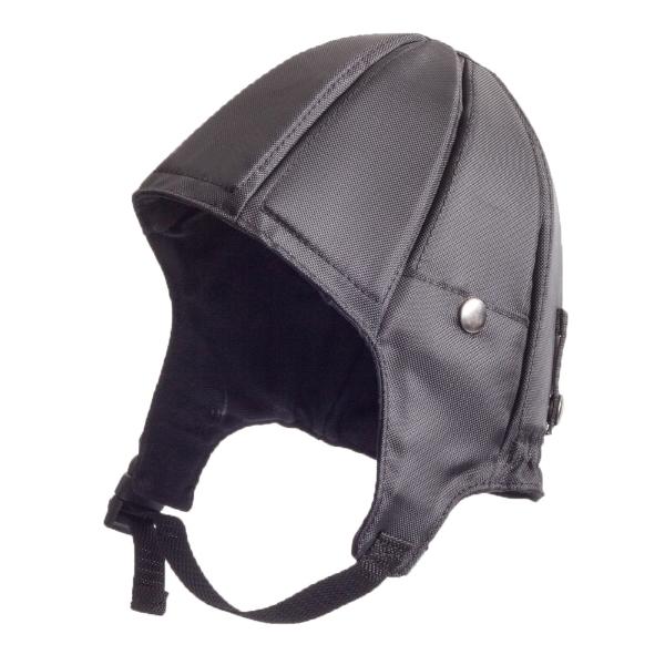 Picture of Cordura Frap Hat