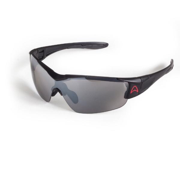 Picture of Akando Extreme 3 Sunglasses